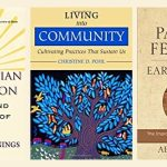 Not Yet Classics - Theology Books