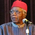 Chinua Achebe - Video Introduction to His Work