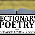 Lectionary Poetry – 2nd Sunday of Advent (Year B)