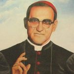 Oscar Romero Books - Introductory Reading Guide