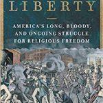 Steven Waldman - Sacred Liberty - Review
