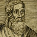 Clement of Alexandria - The Christian Alone is Rich