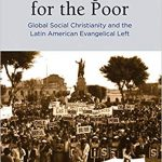 David Kirkpatrick - A Gospel for the Poor - Review