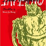 Mary Jo Bang Discusses Translating Dante - Interview