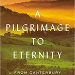 Timothy Egan - A Pilgrimage to Eternity - Feature Review