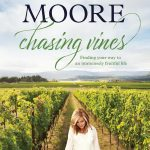 Beth Moore - Chasing Vines - Review