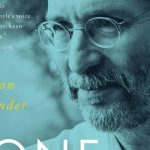 Brian Doyle - One Long River of Song - Feature Review