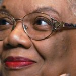 Lucille Clifton - Five of Our Favorite Poems