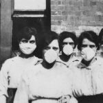 Coronavirus - Epidemics from History Set it in Context - A Reading Guide