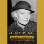 Loughery and Randolph - Dorothy Day - Dissenting Voice -Review