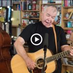 Spectacular Tiny Desk Concerts to Enjoy During Your Lockdown!
