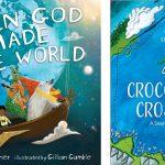 Matthew Paul Turner / Yoeri Slegers - Two Kids Books - Review