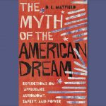D.L. Mayfield - The Myth of the American Dream - Feature Review