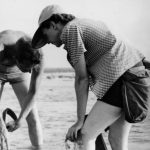 Rachel Carson - The New Yorker Remembers the Evironmentalist