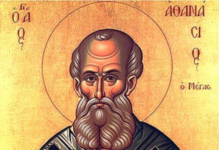 Theology of First Millennium