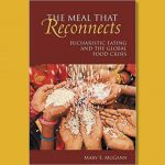 Mary McGann - The Meal That Reconnects - Review