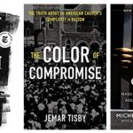 Antiracism Books for Christians - A Reading Guide