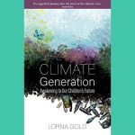 Lorna Gold - Climate Generation - Review