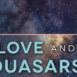 Paul Wallace - Love and Quasars - Review