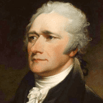 Ten Best Alexander Hamilton Biographies