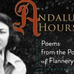 Angela Alaimo O'Donnell - Andalusian Hours - Poems - Review