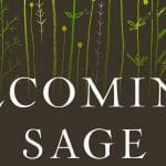 Michelle Van Loon - Becoming Sage - Review