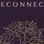 Ed Cyzewski - Reconnect: Spiritual Restoration from Digital Distraction - Review