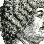 Robert Herrick Poems - Five of our Favorites from the English Priest!