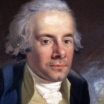 William Wilberforce Biographies - A Reading Guide