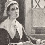 Anne Bradstreet Poems - Five of our Favorites by the Puritan Poet!
