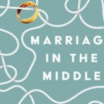 Dorothy Greco - Marriage in the Middle - Review