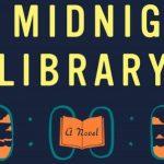Matt Haig Interview - The Midnight Library - A Novel