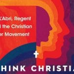 Charles Cotherman - To Think Christianly - Review