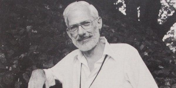 Robert Farrar Capon Books