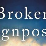 N.T. Wright - Broken Signposts - Excerpt