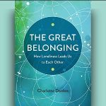 Charlotte Donlon - The Great Belonging [Feature Review]