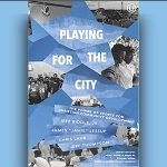 Playing for the City: The Power of Sports for Christian Community Development [ Review ]