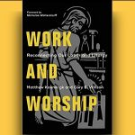 Kaemingk / Willson - Work and Worship [Feature Review]