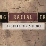 Sheila Wise Rowe - Healing Racial Trauma [Review]