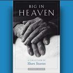 Stephen Siniari - Big in Heaven - Stories [Review]
