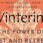 Katherine May - Wintering - NPR Interview