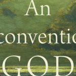 Jack Levison - An Unconventional God [Review]