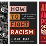 Black History Month 2021 - Recommended Books for Christian Readers