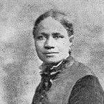 Frances Ellen Watkins Harper Poems - Five of our Favorites