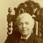 Harriet Jacobs - The Church and Slavery [Black History Month]
