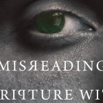 Misreading Scripture with Individualist Eyes - Richards / James [Review]