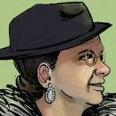Crystal Downing - Subversive (On Dorothy L. Sayers) [Feature Review]
