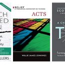 Five Important books for the Thriving of Local Churches! [April 2021]
