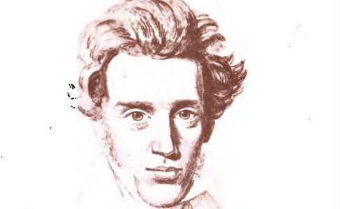 Soren Kierkegaard Free Ebook